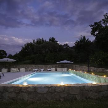 piscina1-web_06