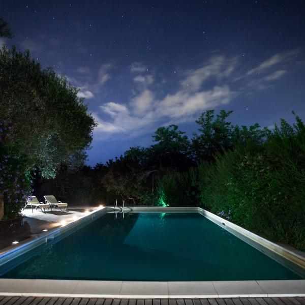 piscina2-web_01